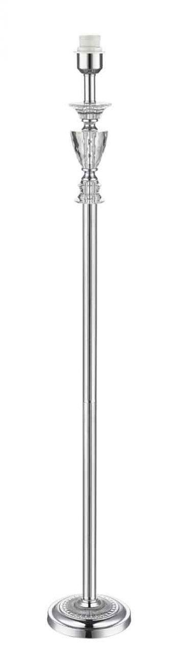 T001-L KROM LAMBADER