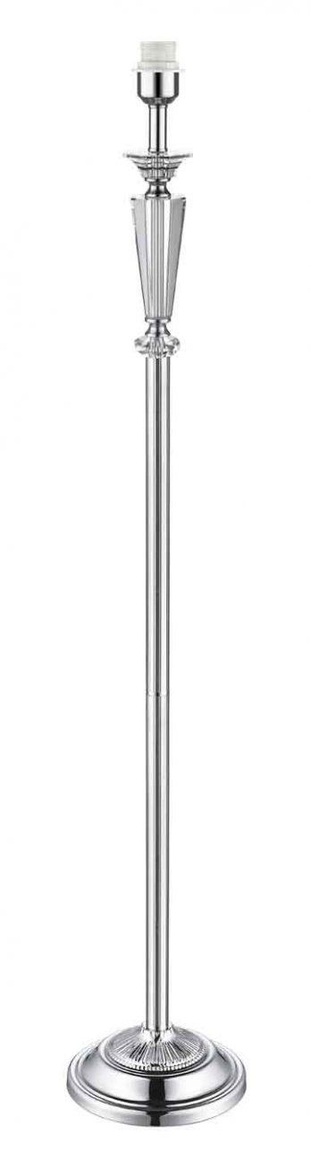 T002-L KROM LAMBADER