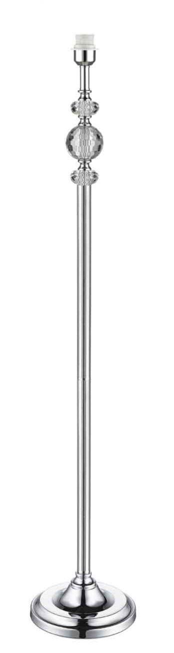 T003-L KROM LAM