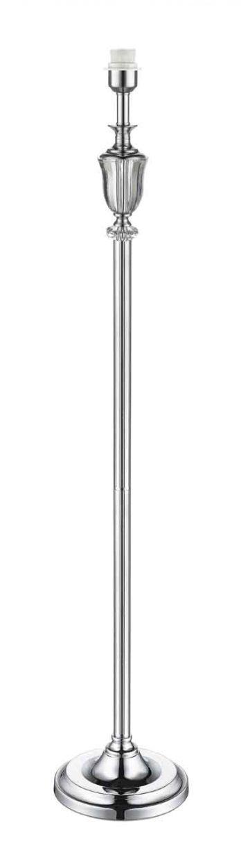 T005-L KROM LAM