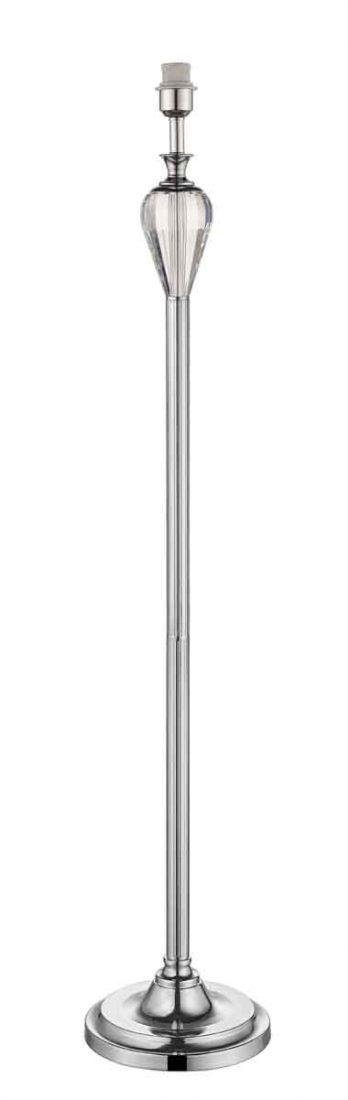T008-L KROM LAM