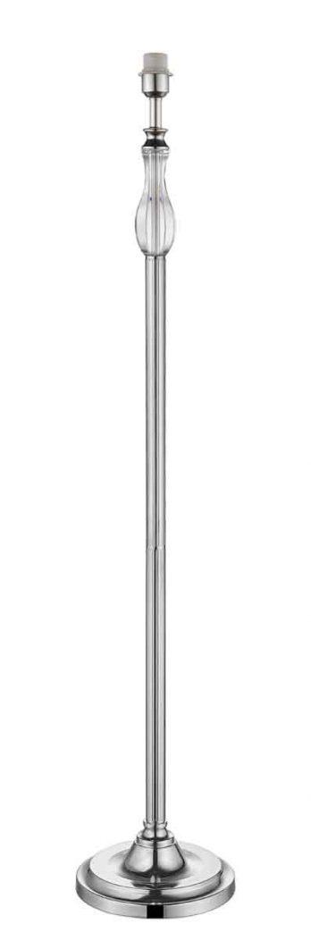 T009-L KROM LAM