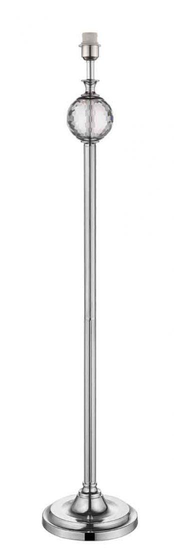 T010-L KROM LAM