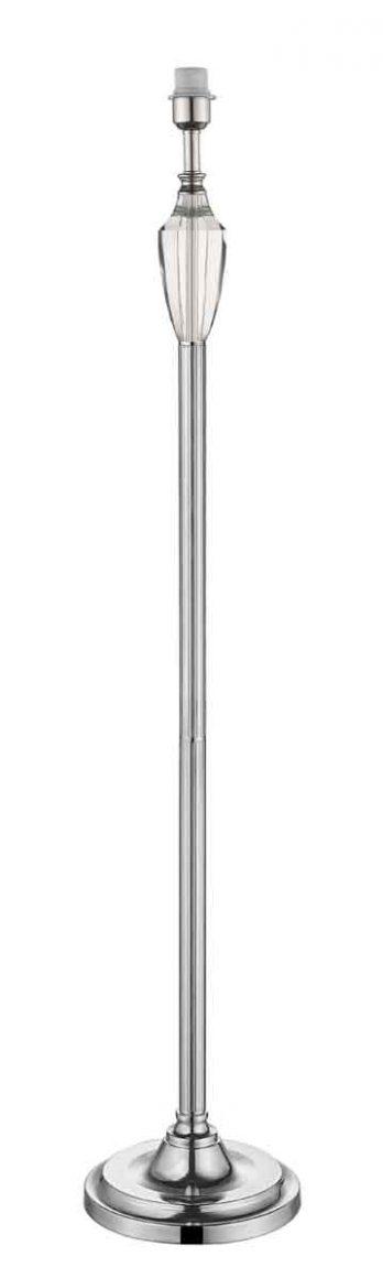 T011-L KROM LAM